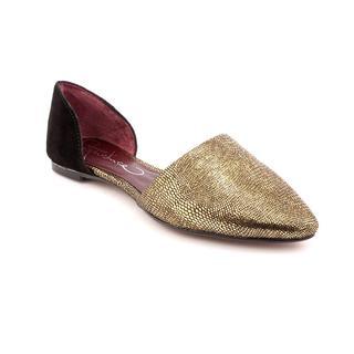 Report Signature Women's 'Sophe' Leather Dress Shoes