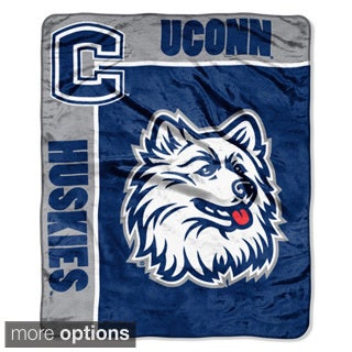 NCAA American Conference Collegiate School Spirit Throw (Multi Team Options)