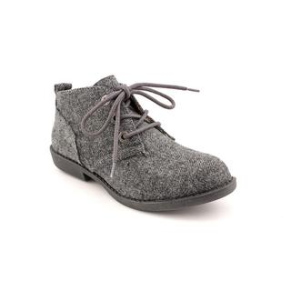 Blowfish Women's 'Anetta' Basic Textile Boots