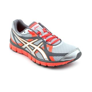 Asics Women's 'Gel-Extreme 33' Basic Textile Athletic Shoe