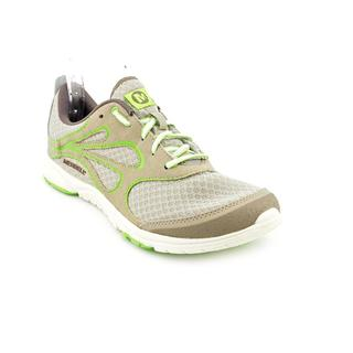 Merrell Women's 'Bare Access Arc' Basic Textile Athletic Shoe