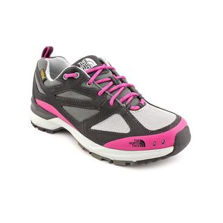North Face Women's 'Blaze WP' Mesh Athletic Shoe