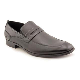 Kenneth Cole Reaction Men's 'Ghost Town' Leather Casual Shoes