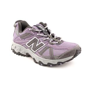 New Balance Women's 'WT373' Mesh Athletic Shoe