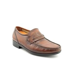 Easy Spirit Men's 'Nelson' Leather Casual Shoes