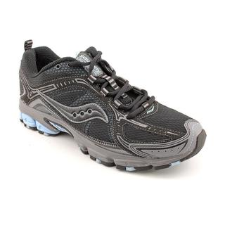 Saucony Women's 'Grid Excursion Tr 6' Nylon Athletic Shoe