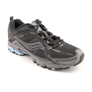 Saucony Women's 'Grid Excursion Tr 6' Nylon Athletic Shoe