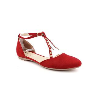 CL By Laundry Women's 'Brandee' Basic Textile Dress Shoes