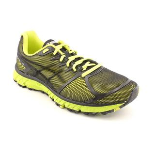 Asics Men's 'Gel-Instinct 33' Mesh Athletic Shoe