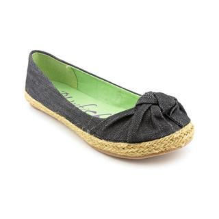 Blowfish Women's 'Samira' Fabric Casual Shoes