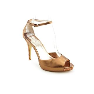 Alfani Women's 'Lyla' Leather Sandals