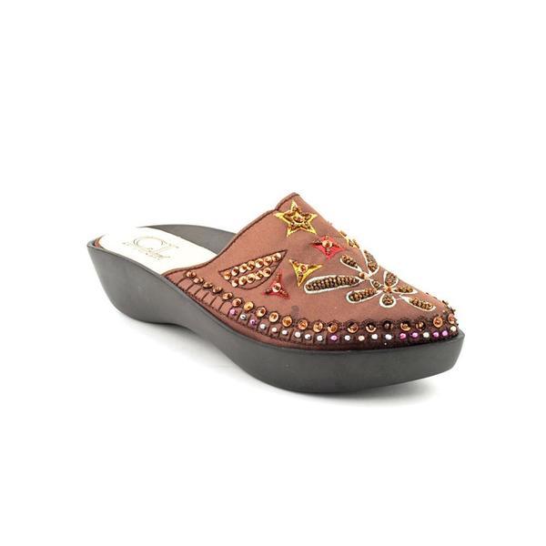 Chinese Laundry Women's 'Treva' Satin Casual Shoes