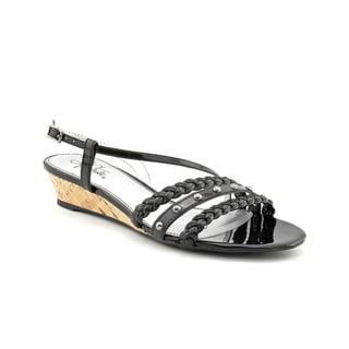 Life Stride Women's 'YANNI' Man-Made Sandals