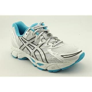 Asics Women's 'Gel-Phoenix 4' Mesh Athletic Shoe