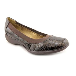 Soft Style by Hush Puppies Women's 'Rosanna' Patent Dress Shoes