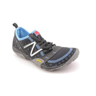 New Balance Women's 'WT10' Synthetic Athletic Shoe