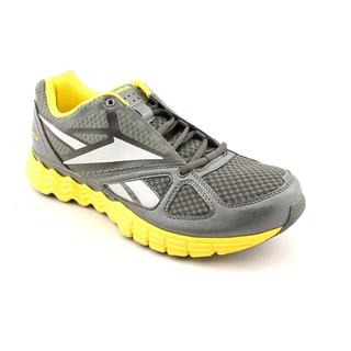 Reebok Men's 'SolarVibe' Mesh Athletic Shoe