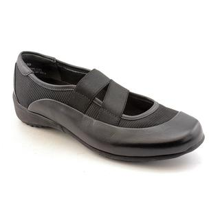 Munro American Women's 'Tess' Synthetic Casual Shoes - Narrow