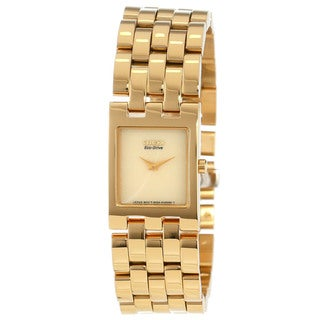 Citizen Women's 'Jolie' Watch