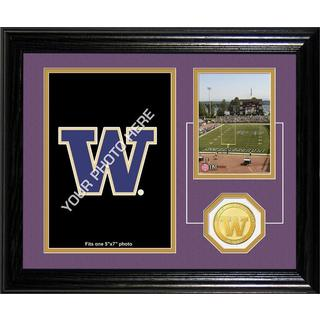 University of Washington 'Fan Memories' Desktop Photomint