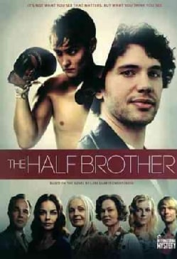 The Half Brother (DVD)