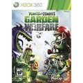 Xbox 360 - Plants vs Zombies Garden Warfare