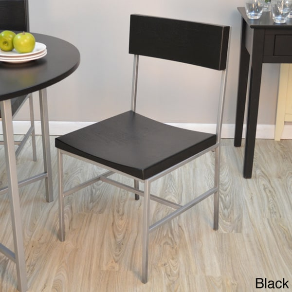 Lakeland Dining Chair