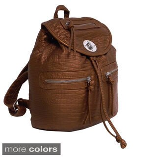Bueno 'Little Kada' Backpack