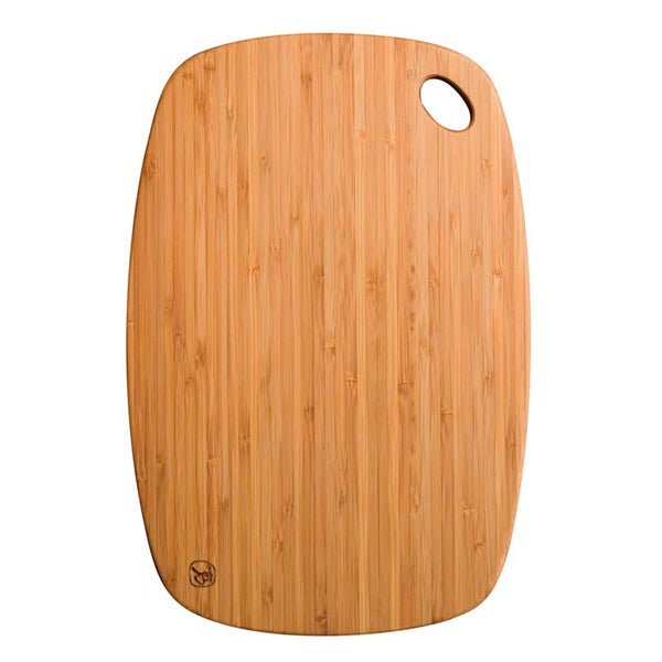 Totally Bamboo GreenLite 18-inch Large Utility Board