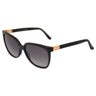 Gucci Unisex Fashion Sunglasses