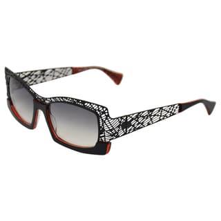 Lafont Women's Hallucinate Designer Sunglasses