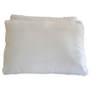 Pellon HomeGoods Down Alternative Bed Pillows (Set of 2)