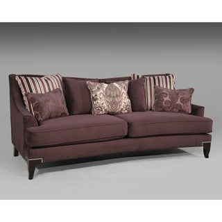 Fairmont Designs Made To Order Midtown Sofa