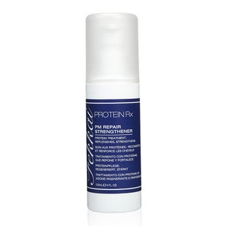 Frederic Fekkai Protein RX 4-ounce Reparative Shampoo
