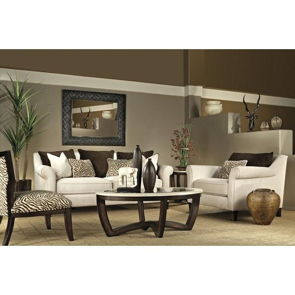 Set overstock shopping big discounts on fairmont designs living