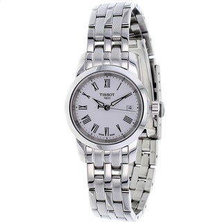 Tissot Women's Dream Watch