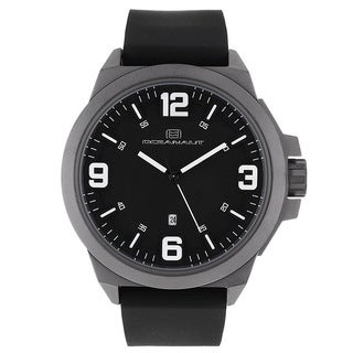 Oceanaut Men's Pilot Watch