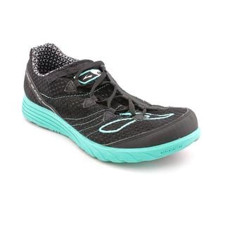 Online Shopping Clothing & Shoes Shoes Women's Shoes Athletic