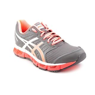 Asics Women's 'Gel-Cirrus33' Synthetic Athletic Shoe