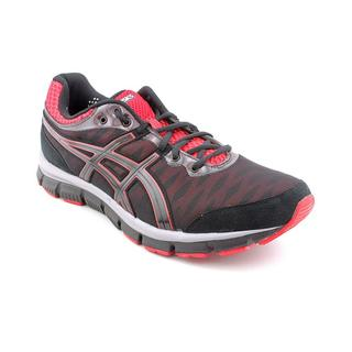 Asics Men's 'Gel-Nerve33' Mesh Athletic Shoes