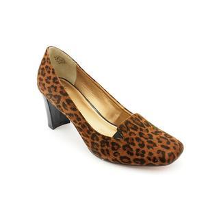 Circa Joan & David Women's 'Voyeur' Fabric Dress Shoes (Size 10 )