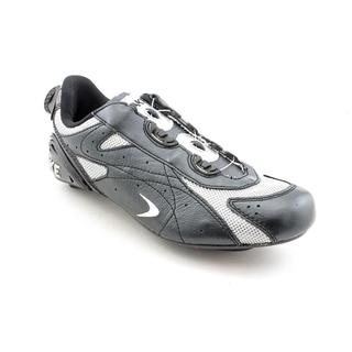 LAKE Boy (Youth) 'CX330C SPDPLY' Leather Athletic Shoe (Size 6 )