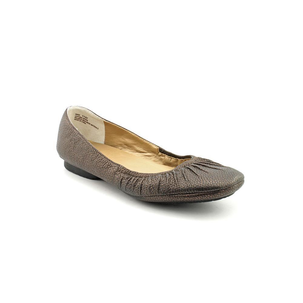Popular Shoes Size 11 Wide-Buy Cheap Shoes Size 11 Wide lots from
