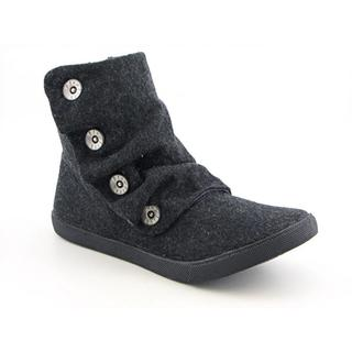Blowfish Women's 'Habbit' Basic Textile Boots (Size 7 )