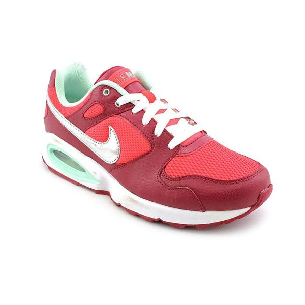 Nike Air Max Coliseum Heren