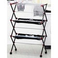 Samsonite Steel KD Drying Rack