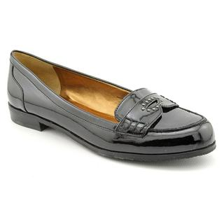 Ellen Tracy Women's Banks Mary Jane Pump by Shoes Pix