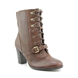 Bandolino Women's 'A Must Have' Leather Boots