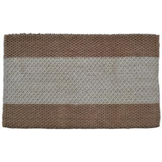 Wide Stripes Mat