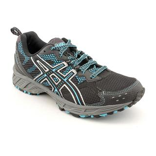 Asics Women's 'Gel-Enduro 7' Synthetic Athletic Shoe (Size 6.5 )
